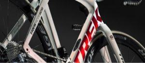 佐藤サイクル (sato cycle)