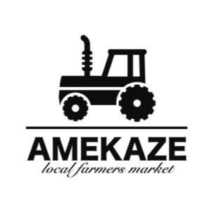 AMEKAZE アメカゼ